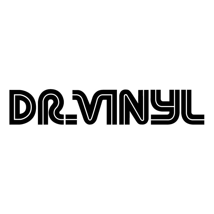 free vector Dr vinyl