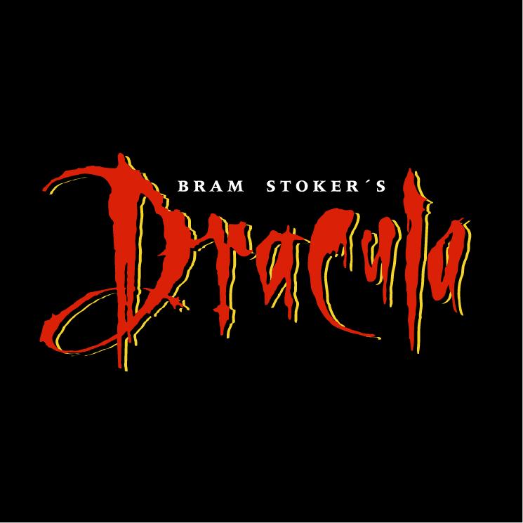 free vector Dracula 0