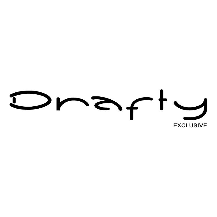 free vector Drafty
