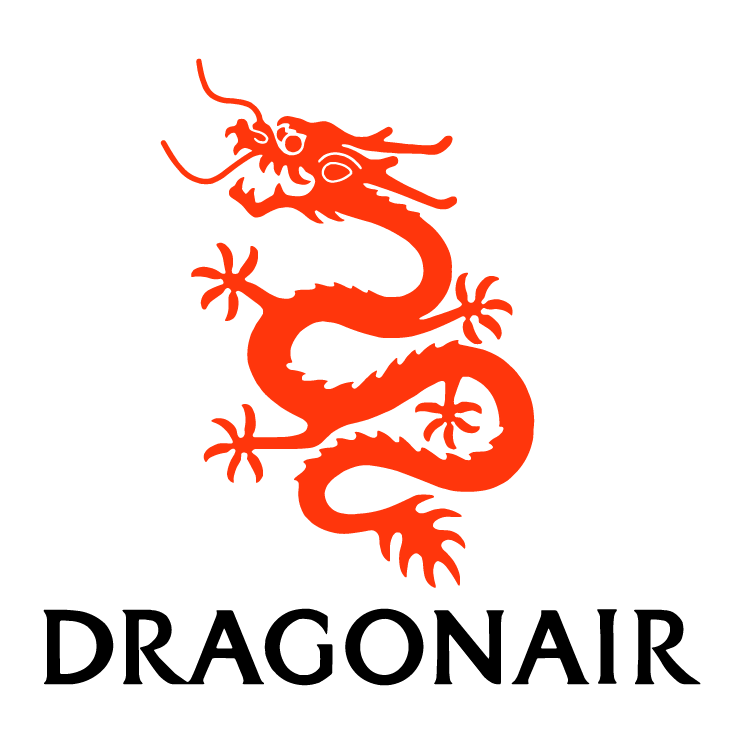 free vector Dragonair