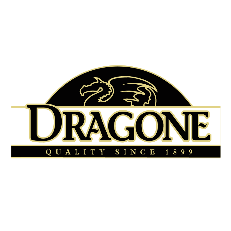 free vector Dragone