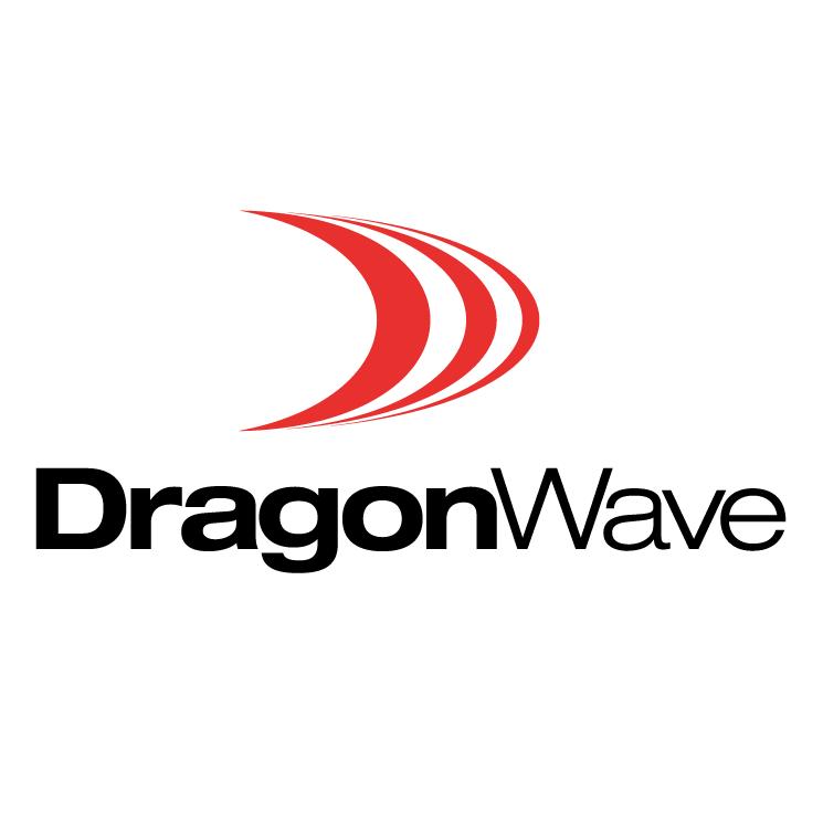 free vector Dragonwave