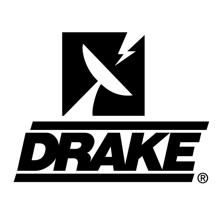 free vector Drake
