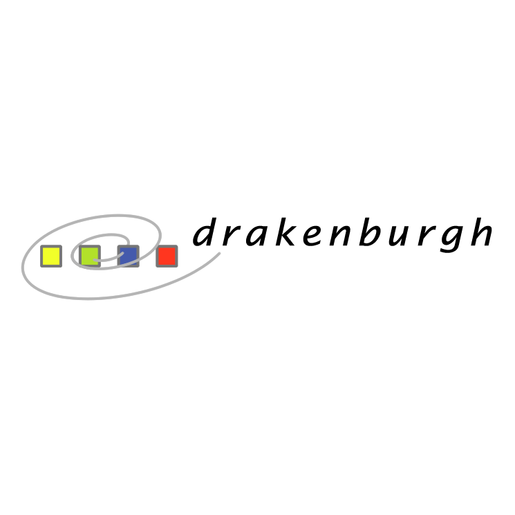 free vector Drakenburgh