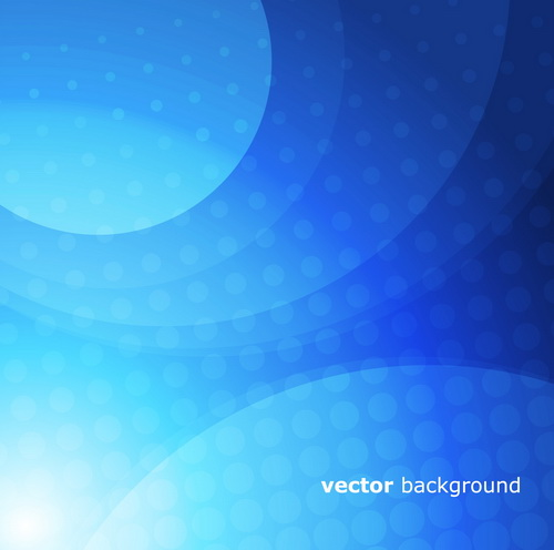 free vector Dream vector background 5