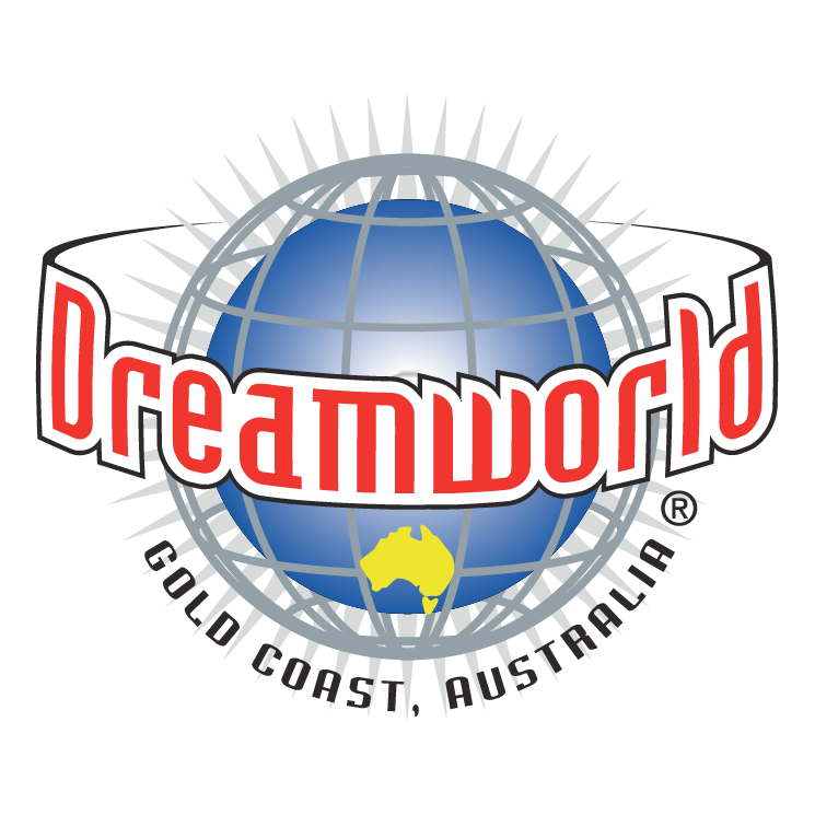 free vector Dream world 0