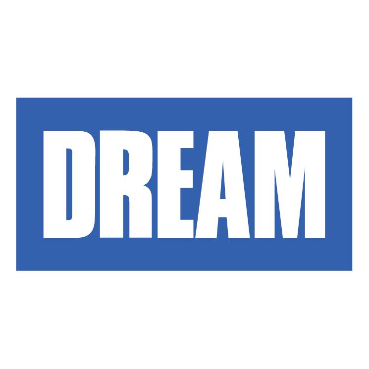 free vector Dream