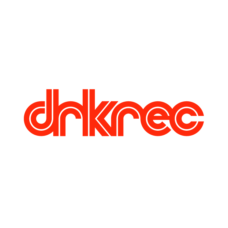 free vector Dreck records