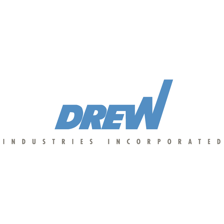 free vector Drew industries