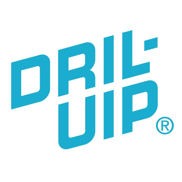 free vector Dril quip