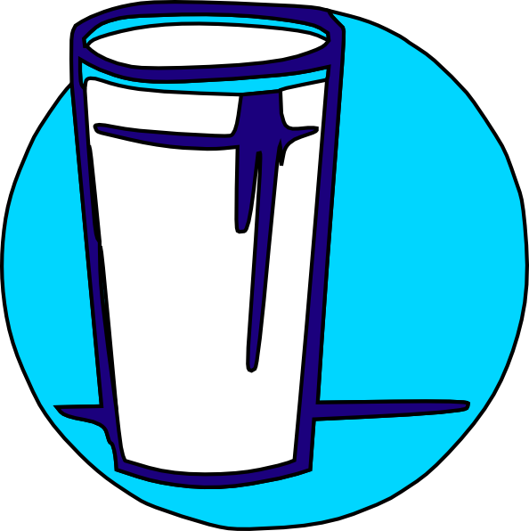 free vector Drink Cup clip art