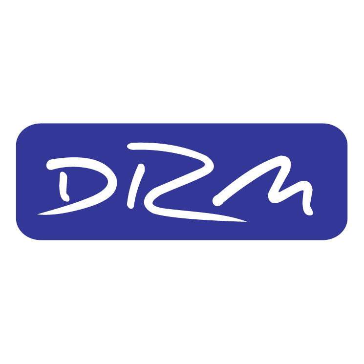 free vector Drm 0