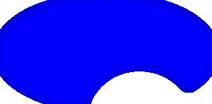 free vector Drop Shadow Sample clip art
