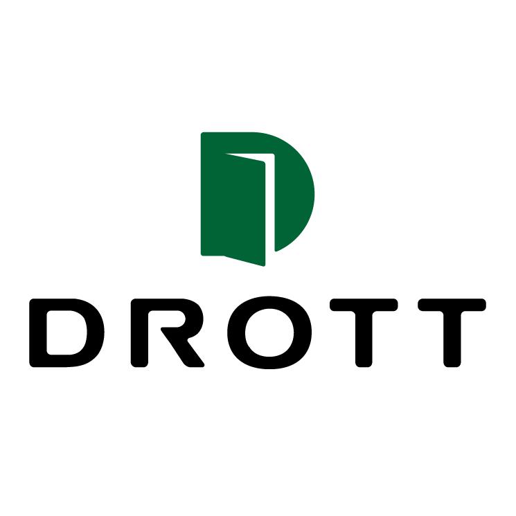 free vector Drott