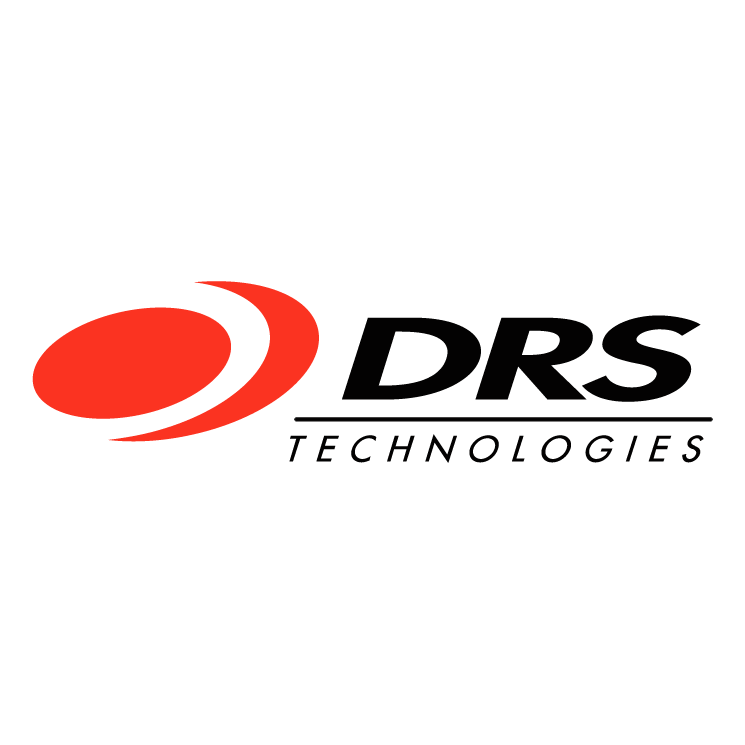 free vector Drs technologies 0