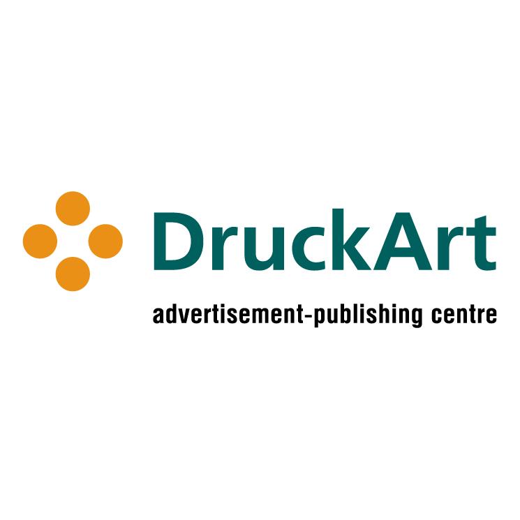 free vector Druckart 0