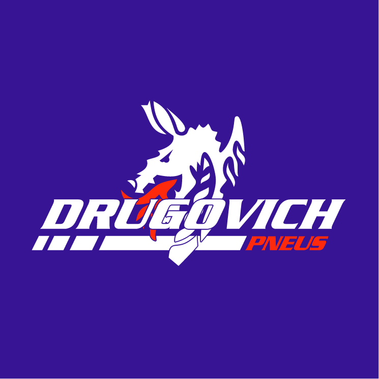 free vector Drugovich 0