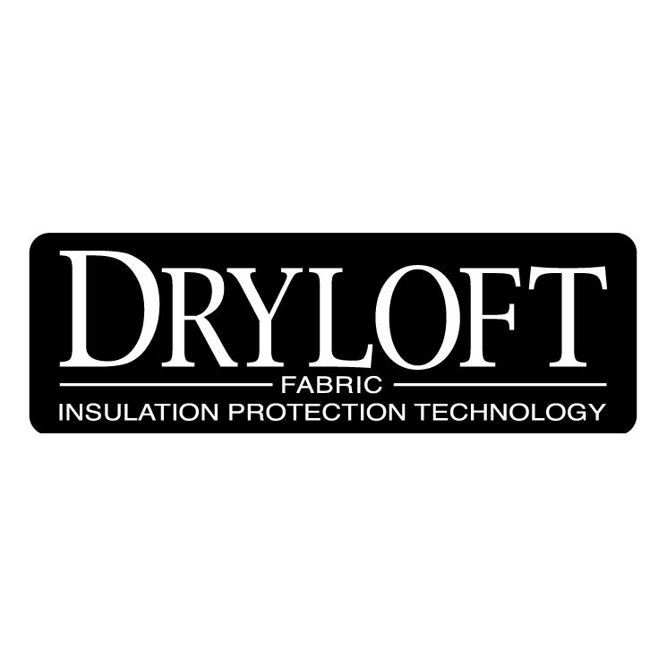 free vector Dryloft