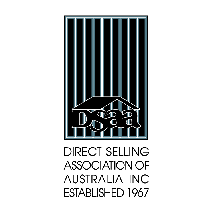 free vector Dsaa