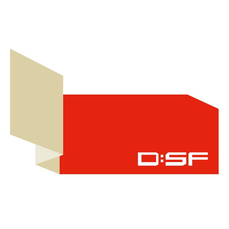 free vector Dsf 1