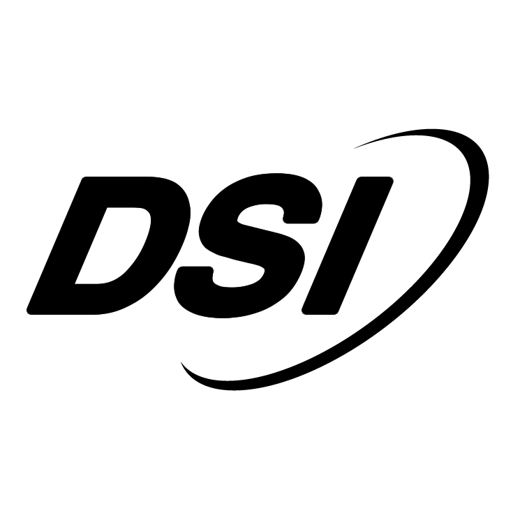 free vector Dsi 0