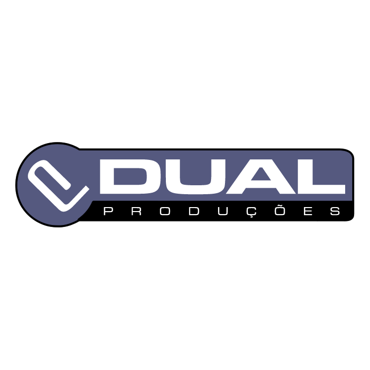 free vector Dual producoes
