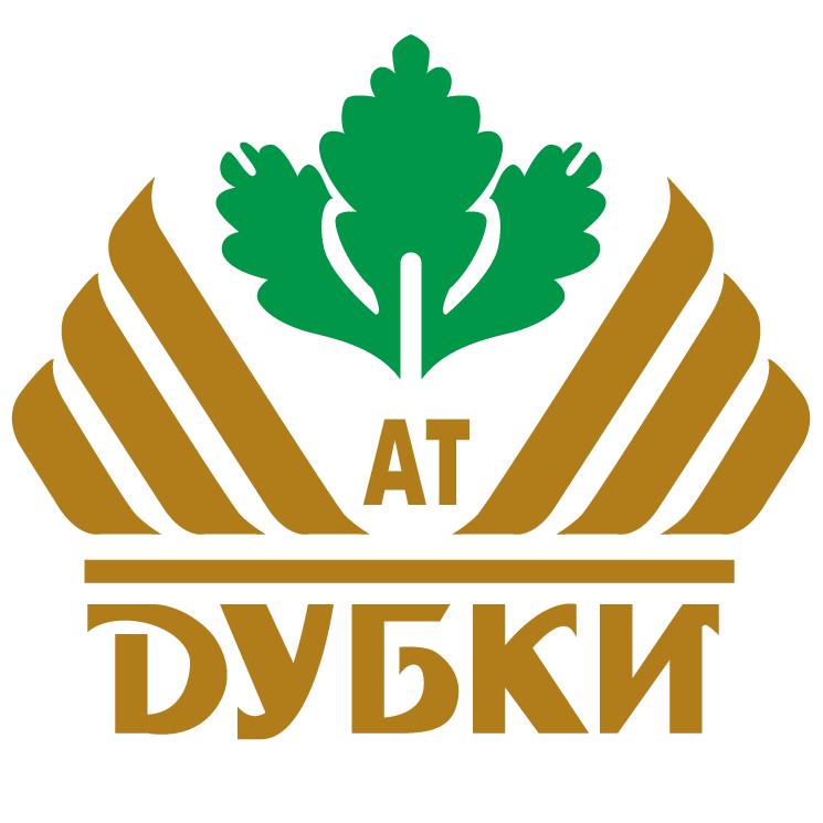 free vector Dubki