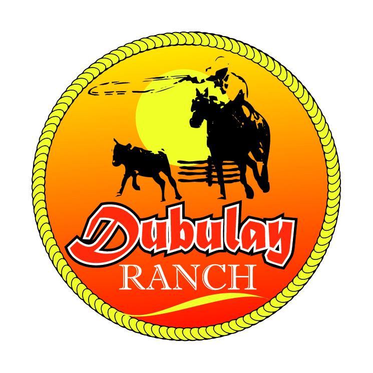 free vector Dubulay ranch