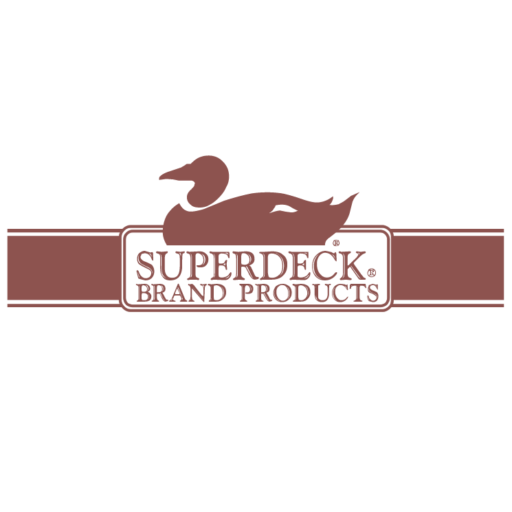 free vector Duckback products