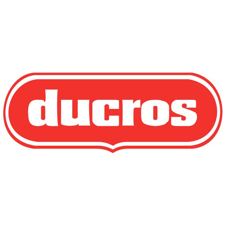 free vector Ducros 0