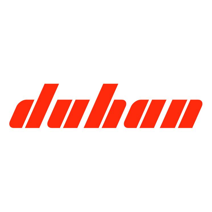 free vector Duhan