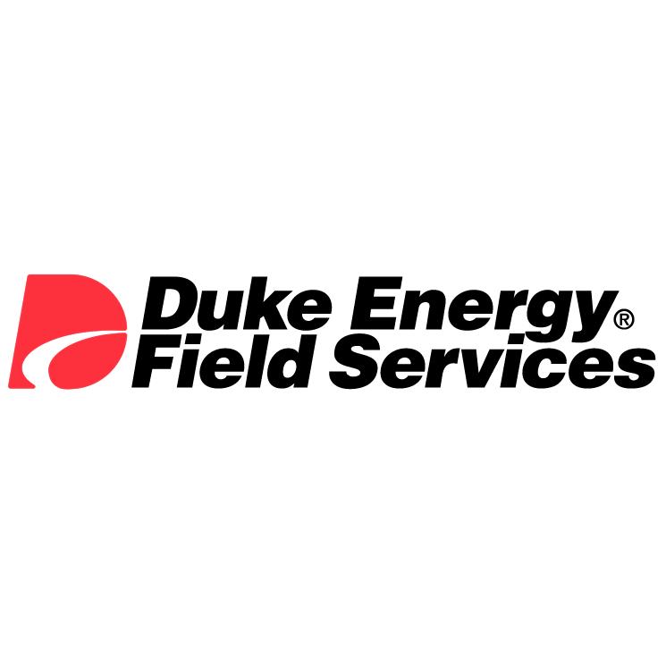 free vector Duke energy field services