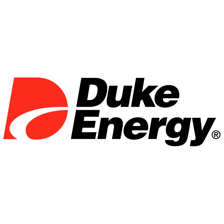 free vector Duke energy