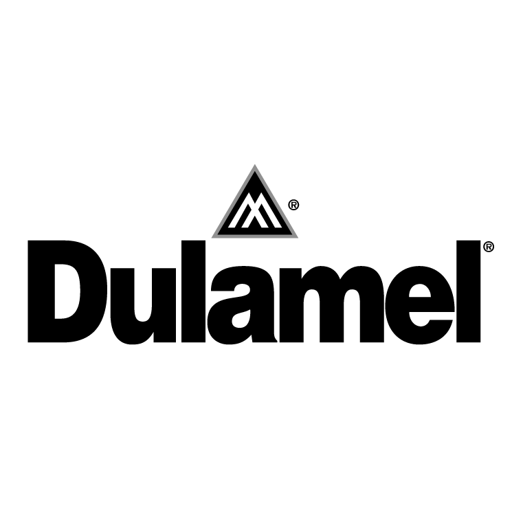 free vector Dulamel