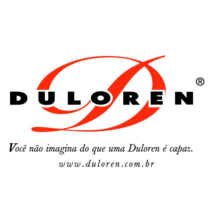 free vector Duloren