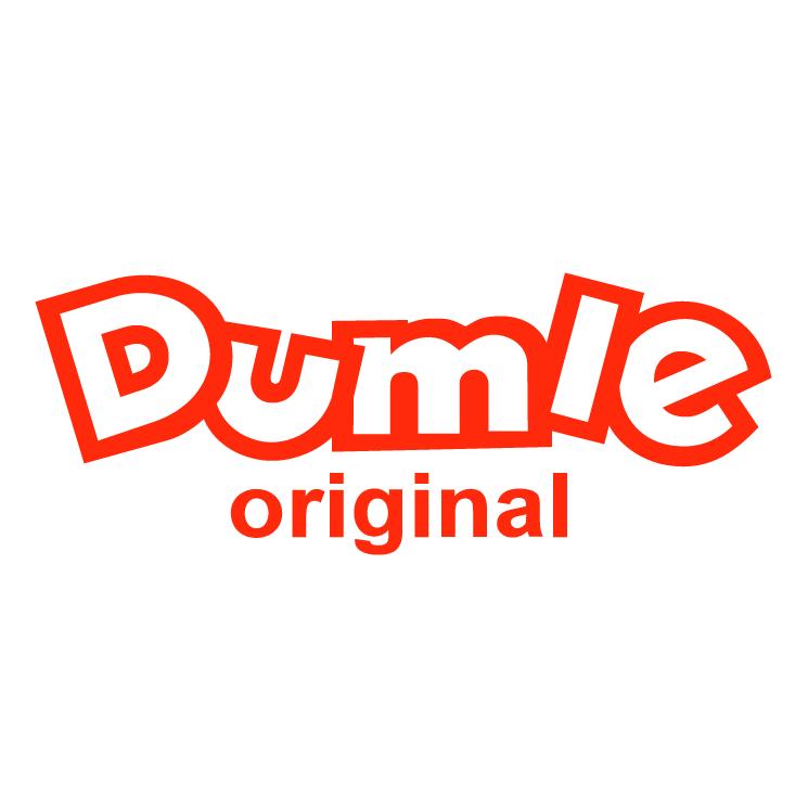 free vector Dumle