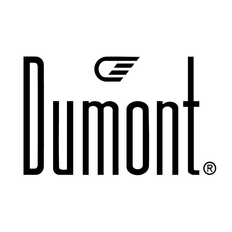free vector Dumont