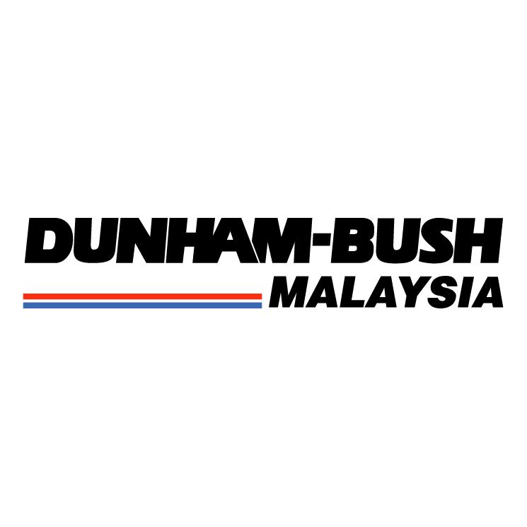 free vector Dunham bush malaysia