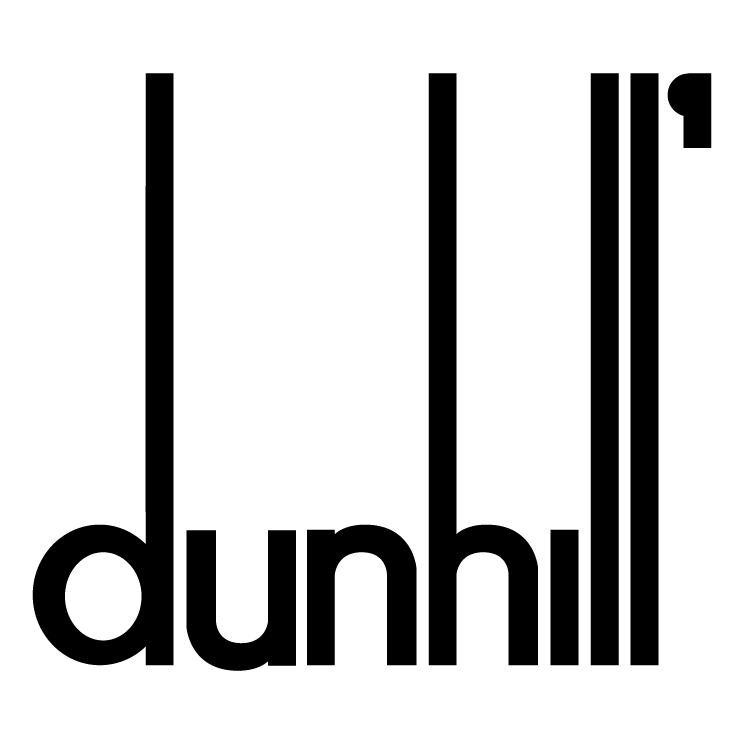 free vector Dunhill 2