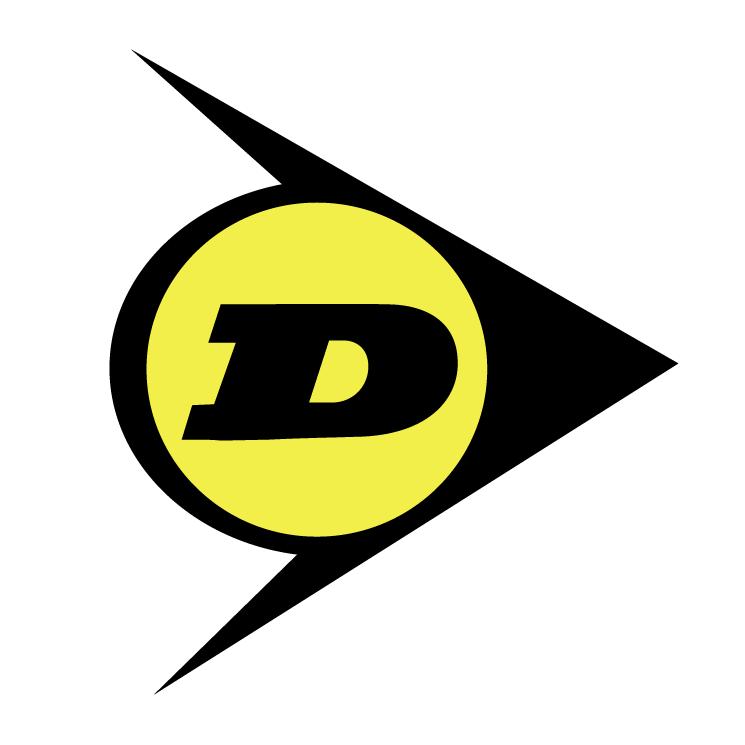free vector Dunlop 3