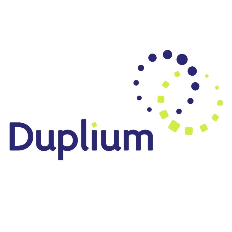 free vector Duplium