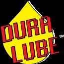 free vector Dura Lube logo