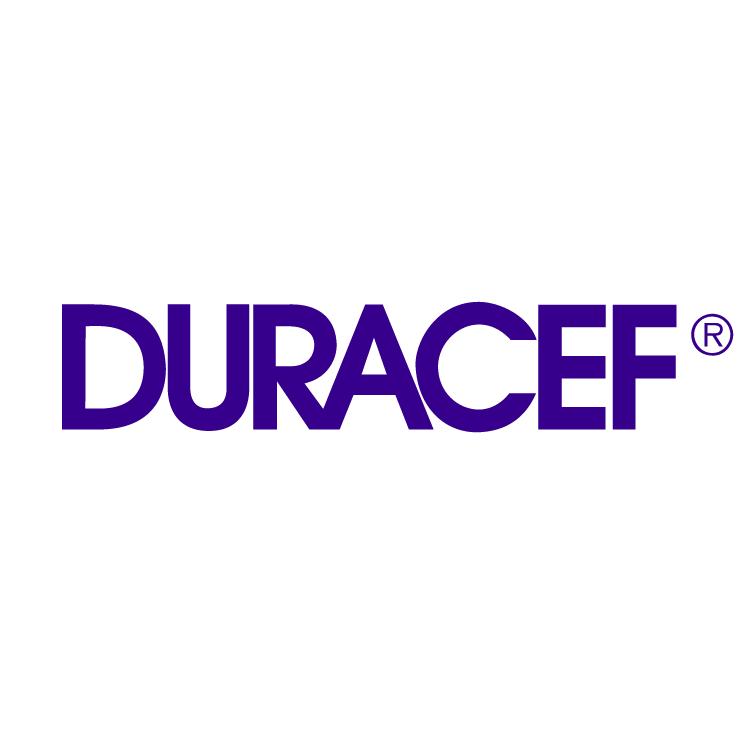 free vector Duracef