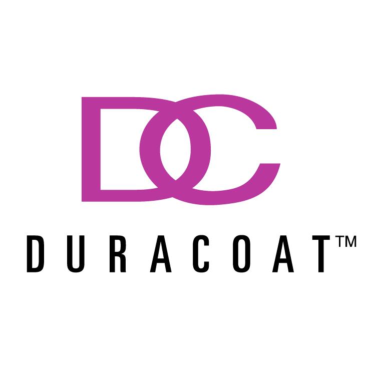 free vector Duracoat