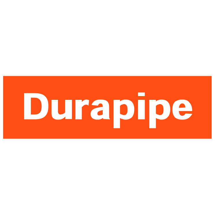 free vector Durapipe