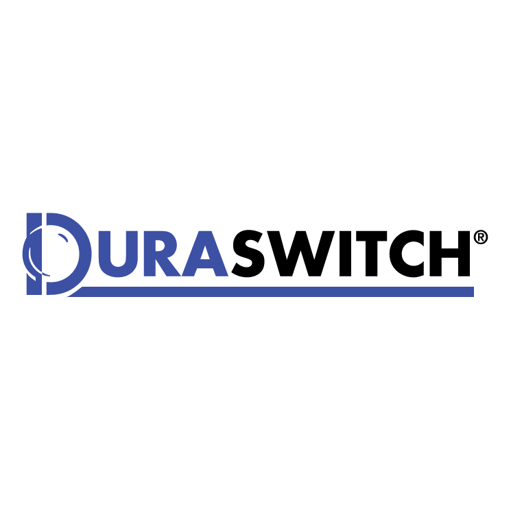 free vector Duraswitch