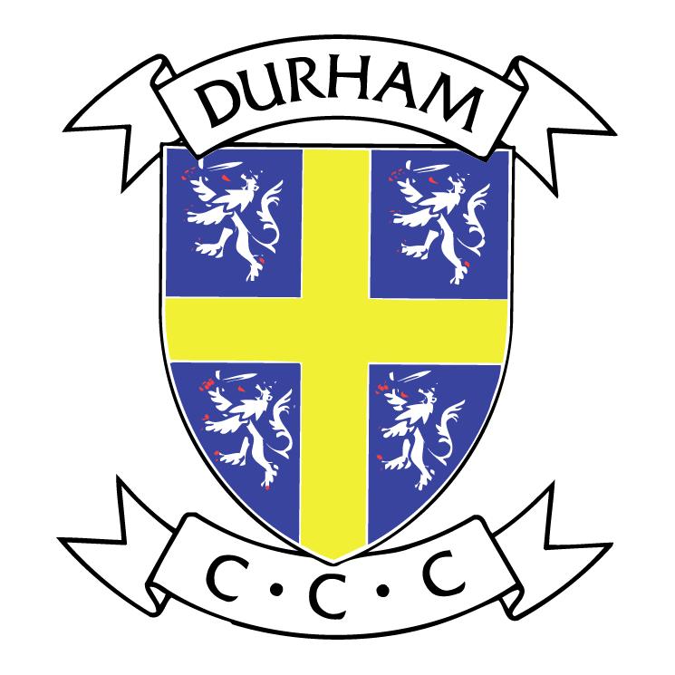 free vector Durham