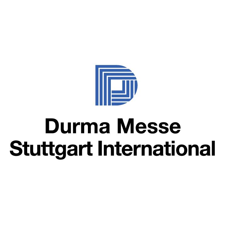 free vector Durma messe