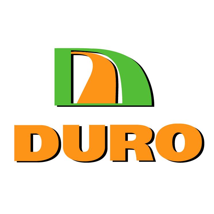 Duro tires Free Vector / 4Vector