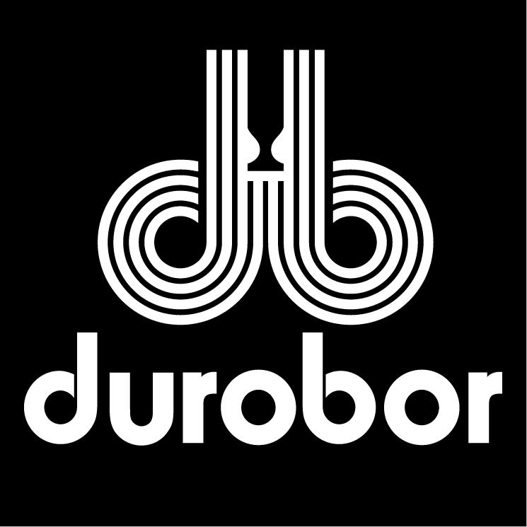 free vector Durobor